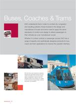 Transportation Products Catalog - 10