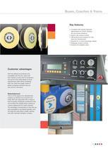 Transportation Products Catalog - 11