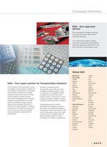 Transportation Products Catalog - 5