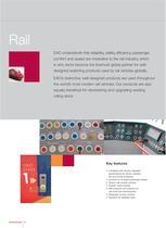 Transportation Products Catalog - 6