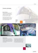 Transportation Products Catalog - 7