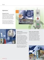 Transportation Products Catalog - 8