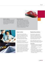 Transportation Products Catalog - 9