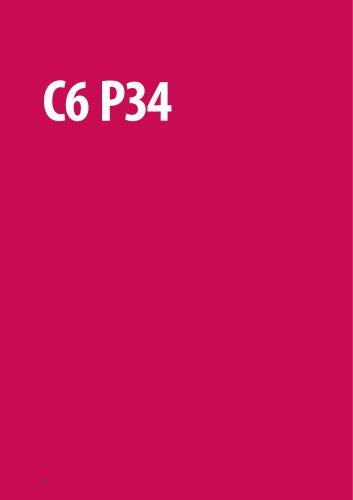 C6 P34 BM