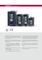 COMBIVERT G6 - 4