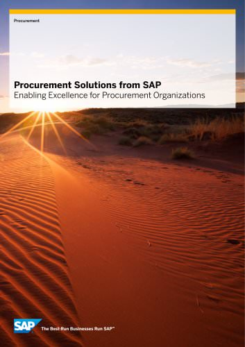 procurement-solutions-from-sap
