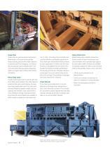 Apron Feeders Brochure - 5