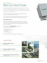Balance Crane Brochure - 2