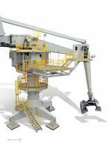 Balance Crane Brochure - 3