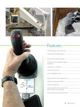 Balance Crane Brochure - 4