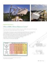 Balance Crane Brochure - 6