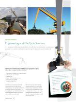 Balance Crane Brochure - 7
