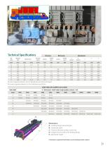 Belt Feeders Brochure - 3
