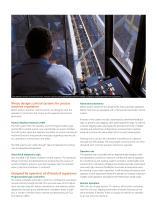 Bucketwheel Stacker Reclaimer Brochure - 3