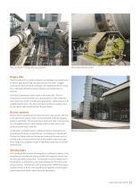 Coke Calcining Systems Brochure - 3
