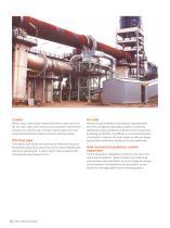Coke Calcining Systems Brochure - 4