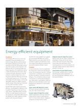 Comminution Energy Efficiency Brochure - 3