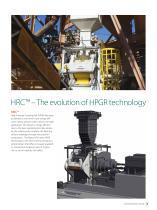 Comminution Energy Efficiency Brochure - 5