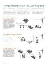 Comminution Energy Efficiency Brochure - 6