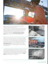 Conveyor Belts Solutions Handbook - 11