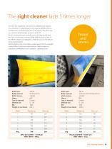 Conveyor Belts Solutions Handbook - 17