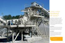 Crushing and Screening Solutions Catalogue - 14