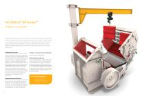 Crushing and Screening Solutions Catalogue - 15