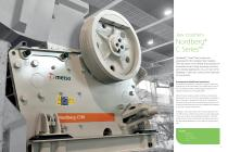 Crushing and Screening Solutions Catalogue - 5