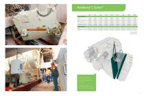 Crushing and Screening Solutions Catalogue - 8
