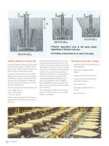 DR Flotation Machines Brochure - 4