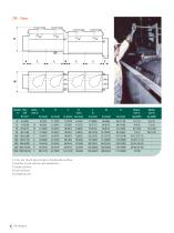 DR Flotation Machines Brochure - 6