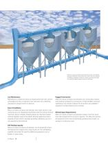En-Mass Conveyors and Elevators Brochure - 3