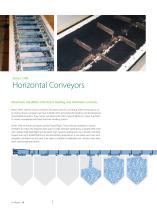 En-Mass Conveyors and Elevators Brochure - 5