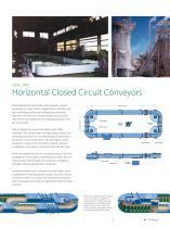 En-Mass Conveyors and Elevators Brochure - 6