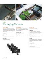 En-Mass Conveyors and Elevators Brochure - 7
