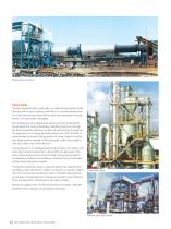 Fluid Beds and Rotary Dryers and Coolers Brochure - 3