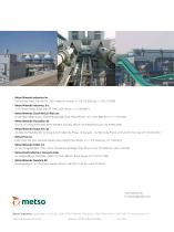 Fluid Beds and Rotary Dryers and Coolers Brochure - 6