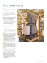 Fluidized Bed Electrical Heating Systems Brochure - 3