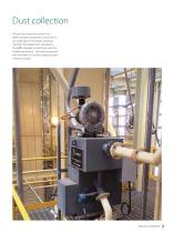 Fluidized Bed Electrical Heating Systems Brochure - 5