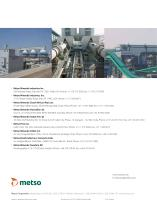 Fluidized Bed Electrical Heating Systems Brochure - 8