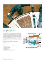 High Gradient Magnetic Separator (HGMS) Brochure - 6