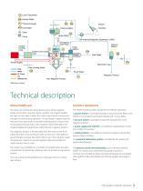 High Gradient Magnetic Separator (HGMS) Brochure - 7