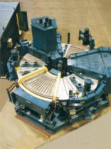 High Gradient Magnetic Separator (HGMS) Brochure - 9