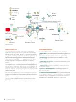 High Gradient Magnetic Separator (HGMS) Continuous Machines Brochure - 4