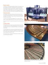 High Gradient Magnetic Separator (HGMS) Continuous Machines Brochure - 5