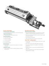 Holo-Flite ® Thermal Processor Brochure - 3