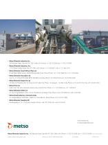 Holo-Flite ® Thermal Processor Brochure - 8