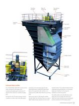 Inclined Plate Settlers (IPS) Brochure - 3