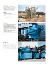 Inclined Plate Settlers (IPS) Brochure - 5
