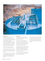 Inclined Plate Settlers (IPS) Brochure - 6
